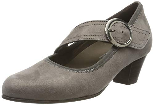 Gabor Shoes -  Gabor Damen Comfort