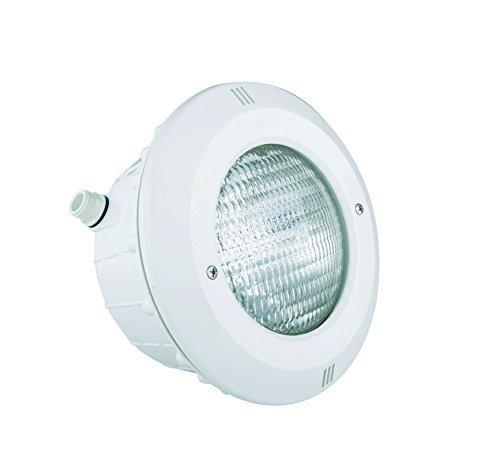 Poolbeleuchtung 300W 12V Unterwasserscheinwerfer Scheinwerfer Poolscheinwerfer Fluidra