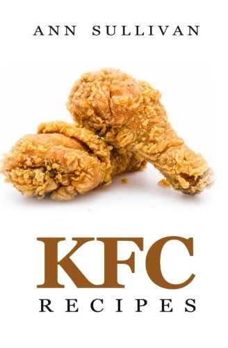 KFC Recipes