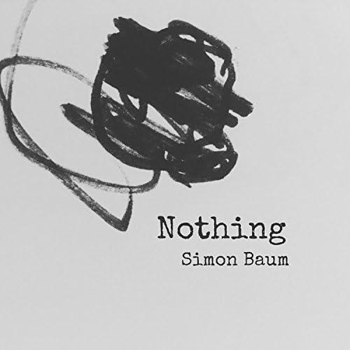Simon Baum