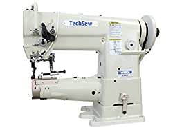 TechSew 2750 Pro