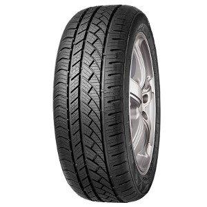 Neumáticos 4estaciones Atlas Green 4S 235/55R17103W