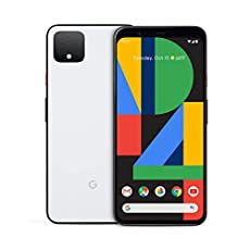 Image of Google Pixel 4XL 64GB. Brand catalog list of Google. Rated with a 4.6 over 5