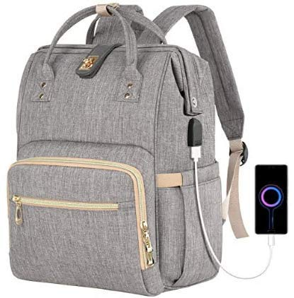 Diaper Bag Backpack, Baby Bag Backpack...