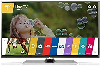 Amazon.es: Tv Lg 50 Pulgadas