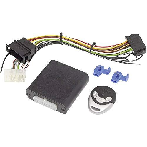 Waeco MT-200 Auto Funkfernbedienung Passend für=Audi