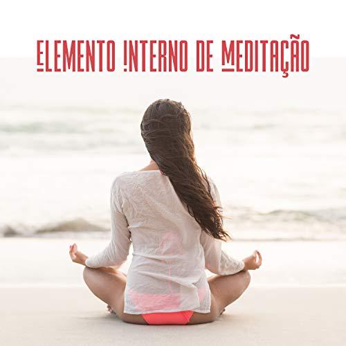 Relaxamento Máximo, Yoga e Meditação