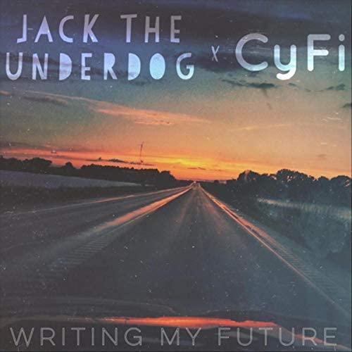 Jack The Underdog & Cyfi