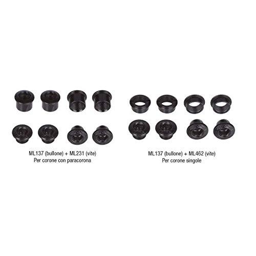 Fsa 390-1067 Pernos Corona MTB Ml137 5 mm