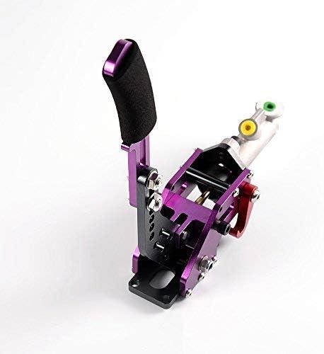 Universal Special price Hydraulic NEW before selling ☆ Handbrake ebrake Emerge Parking Racing Drift