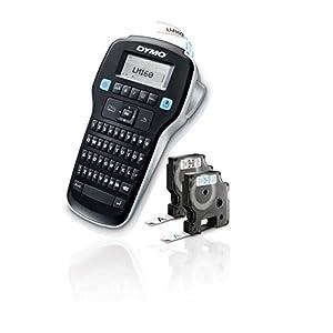 Dymo-1754488-LabelManager-360D-Handheld-Label-Maker