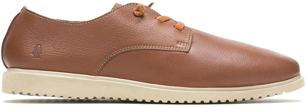 Hush Puppies Men's The Everyday Oxford