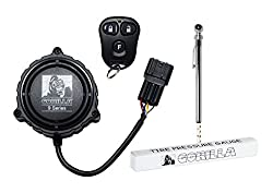 6 Best Gorilla Alarms
