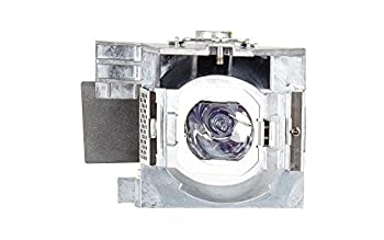 ViewSonic RLC-100 Projector Replacement Lamp for ViewSonic PJD7828HDL PJD7720HD PJD7831HDL Projectors