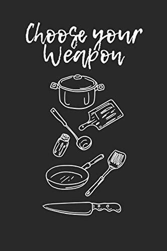 LHY Kitchen Porte-Plume Multifonctions Porte-Cuisine Cuisine Maison Bo/îte /à Dents Porte-Brosse /à Dents Salle de Bain//Couverts /à Sec Funky//Pot de Fleurs//Bo/îte /à stylos//Porte-cosm/étiques,Vert