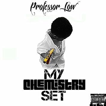 My Chemistry Set