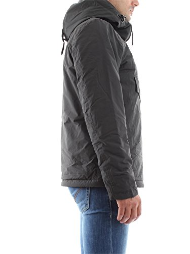 Napapijri jacket Rainforest Winter 2016 MainApps