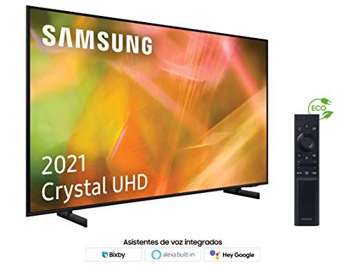 Samsung AU8005