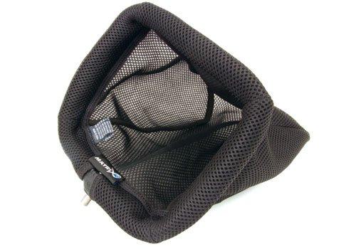 Matrix Rectangle Pole Sock (gln041)
