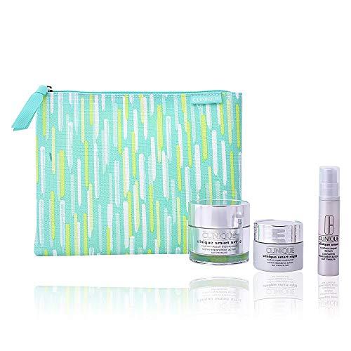 Clinique smart custom-repair moisturizer dry combination crema viso gi.