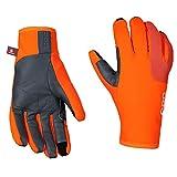 POC Thermal Glove Guantes, Unisex Adulto, Zink Orange, L