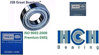 (Qty. 10) 608-2z Premium Seal 608 2z Bearing 608 Ball Bearings 608-zz ABEC3