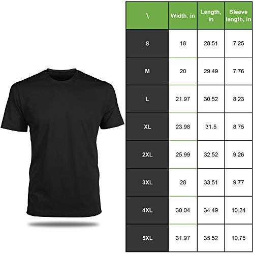 The B.uffalo Bill-s Sn-o-opy The Peanuts Shirt-Men Workout Shirt-mesh Gift Bags with Drawstring 5x7-dog T Shirt