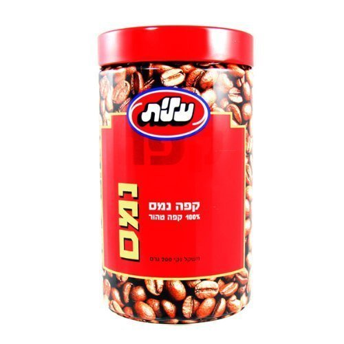 SALENEW very popular! 200 grams Kosher Elite Today's only Instant Coffee X Combined shi 3 Reduced -