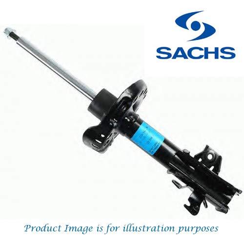 Preisvergleich Produktbild SACHS 312 610 Stoßdämpfer
