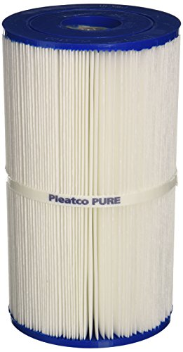 Pleatco PWK30 Replacement Cartridge for Watkins Hot Spring Spas, 1 Cartridge