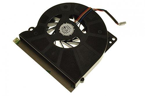 ASUS X64JV Original CPU-Lüfter