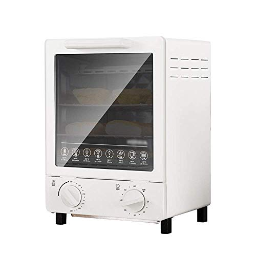 12l toaster oven - 2
