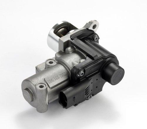 Standard 14991 Intermotor AGR-Ventil