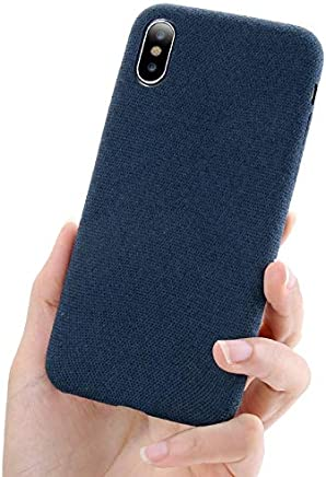 lacoste coque iphone xs max