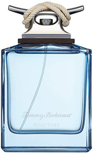 Tommy Bahama Tommy Bahama Maritime eau de cologne spray 200 ml