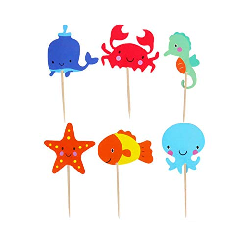 Party Paper Decorations Mermaid Birthday Party Decorations Party Balloons Disposable Tableware Sets Kids Birthday Parties Favors Decorations Supplies