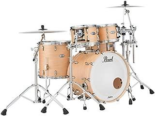 pearl masters maple kit