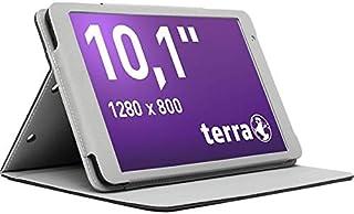 Terra Tasche/PAD Ständer PAD 1005