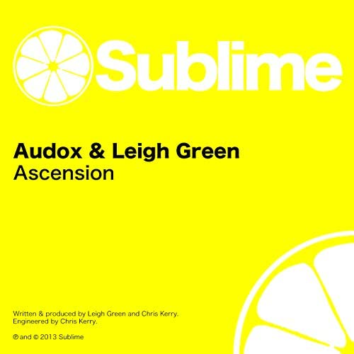 Audox & Leigh Green