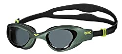 Arena The One outdoor swim goggle