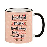 This Lovely Rim Mug Is Made Of White A Grade Ceramic, With A Contrast Color Rim And Handle. This Mug Comes With A Different Color Variant: Black and Red. Mug Has Durable Ceramic Material & Comfortable To Hold. These Mugs Are Dishwasher Safe. Mug Dime...