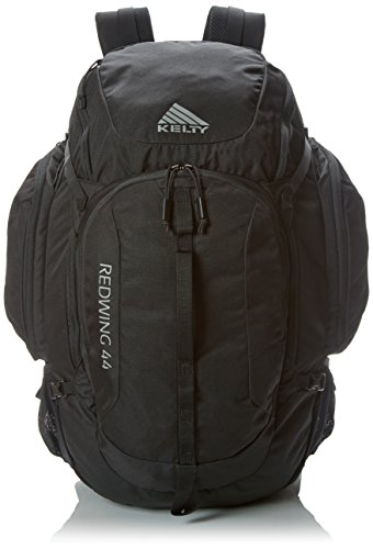Kelty Redwing 44 L Backpack 2013 - Black