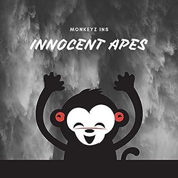 Innocent Apes