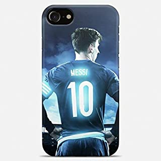 0af9fddd8 Inspired by Lionel messi phone case Lionel messi iPhone case 7 plus X XR XS  Max