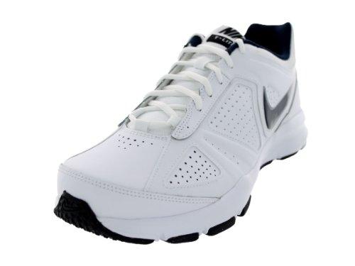 Nike T-Lite 11, Zapatillas de Cross Training para Hombre, Bl
