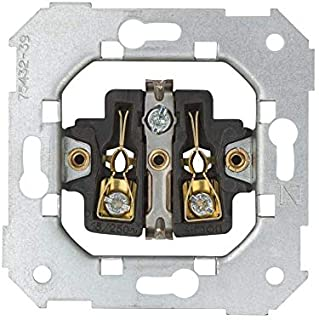 Simon - 75432-39 enchufe 2p+tt schuko emb.tornillos s-75 Ref