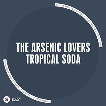 Tropical Soda
