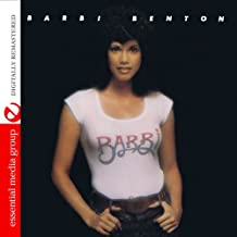 barbi benton music