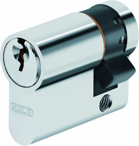 ABUS Profil-Zylinder C83N 10/30 03275