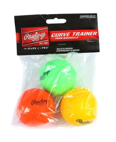 Rawlings Baseball Curve Ball Trainers